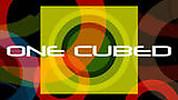 One Cubed - Bosanski