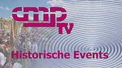 Historische Events