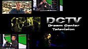DCTV - Dream Center Television