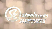 Steelroots - Deutsch