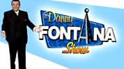 The Danny Fontana Show