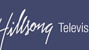 Hillsong TV - Deutsch