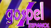 I Gospel - Espanol