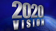 2020 Vision with Paul Goulet