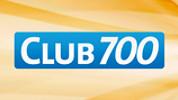 Club 700 (DE)