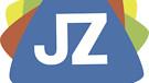 VCC-JZ  Services