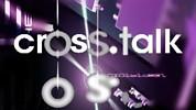cross.talk
