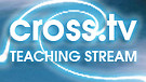 cross.tv Teaching Stream