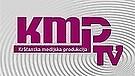 KMP tv