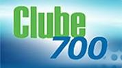 Clube 700
