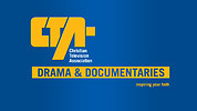 Drama & Documentaries