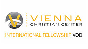 International Fellowship