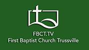 Trussville First Baptist Church