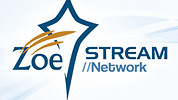 ZoeStream Network/ROKU