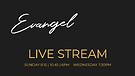 Evangel Temple Church Online [Medium]