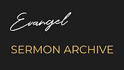ETAG.tv Sermon Archive
