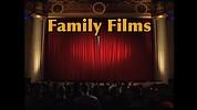 Family Films