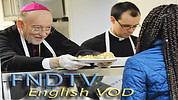 FNDTV – English