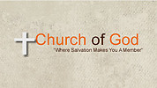 Church of God - Columbus GA