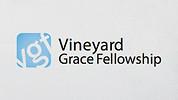 Vineyard Grace Fellowship