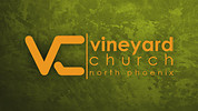 Vineyard Church North Phoenix