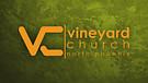 Vineyard Church North Phoenix