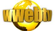 WWEBTV - Live