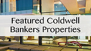 Featured Coldwell Bankers Properties