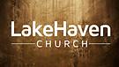 LakeHaven Media