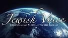 This Week on Jewish Voice