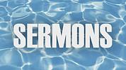S.W.I.M. Sermons