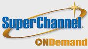 SuperChannel On Demand