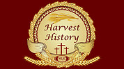 Harvest History