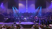 Remembering Wayne Sigler