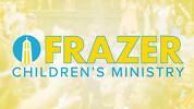 Frazer Kids