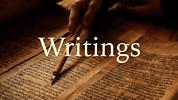 LoveIsrael.org - Writings