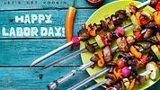 FoodyTV - Spring Favorites