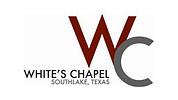 White's Chapel