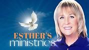RGA - Revenue Generation Activities