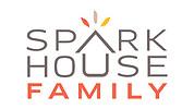 Sparkhouse Family Free Previews
