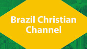 Brazil Christian Channel