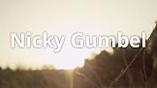 Nicky Gumbel