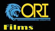Ori Films