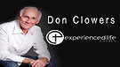 Don Clowers Experienced Life Church LQ