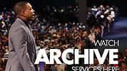 WCCI Archives
