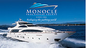 Monocle Yachts, The Smart Way To Own