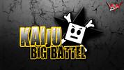 Kaiju Big Battel – Club WWN