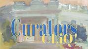 CURATORS CLiQ