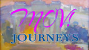 MOV! JOURNEYS