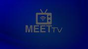 MEET TV